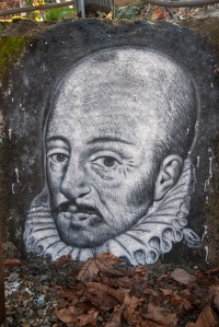 Image for Montaigne post