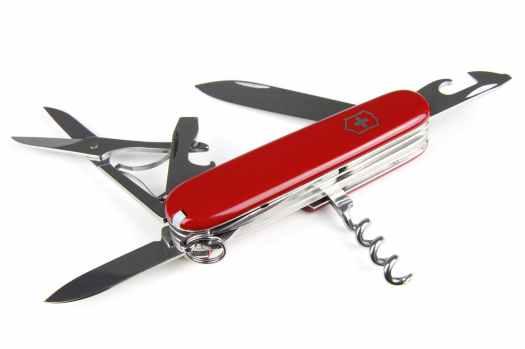 army-blade-compact-cut-42222.jpeg