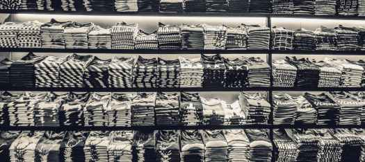 black and white black and white clothes clothing